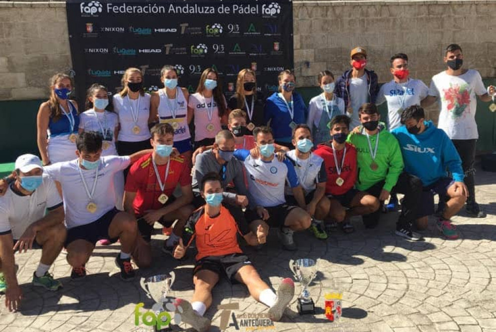 CTO ANDALUCIA EQS ABS 3   4 2 2