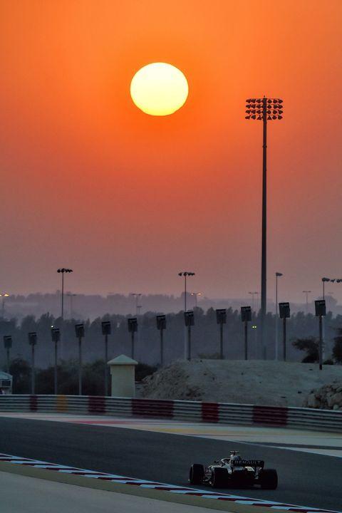 Alonso test bahrein 01 1604507209