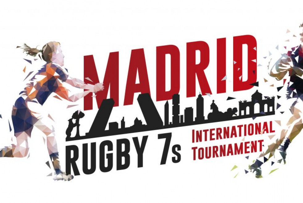 NUEVO Logo Madrid Rugby 7s International Tournament 1024x498