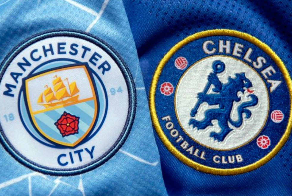 Manchester city chelsea 380274 165818
