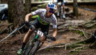 Henrique Avancini representa Brasil na Copa do Mundo de Mountain Bike 2021